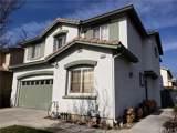 1443 Orange Grove Street - Photo 1