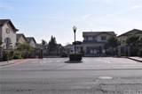 1443 Orange Grove Street - Photo 4