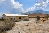 60240 Sunrise Road - Photo 36