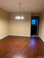 12949 Colonial Drive - Photo 3