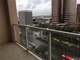 388 Ocean Boulevard - Photo 4
