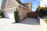 35865 Darcy Place - Photo 24