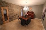 35865 Darcy Place - Photo 5