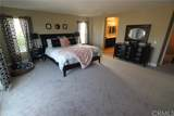 35865 Darcy Place - Photo 8