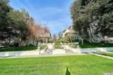 767 Olive Avenue - Photo 2