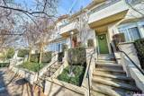 767 Olive Avenue - Photo 3