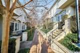 767 Olive Avenue - Photo 5