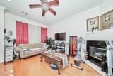 767 Olive Avenue - Photo 9