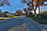 15950 Padova Drive - Photo 3