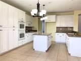 13979 Windrose Avenue - Photo 9
