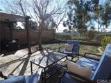 28922 Canyon Rim Drive - Photo 6