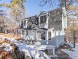 716 Villa Grove Avenue - Photo 2