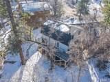 716 Villa Grove Avenue - Photo 3