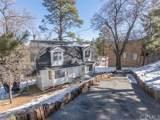 716 Villa Grove Avenue - Photo 35