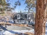 716 Villa Grove Avenue - Photo 36