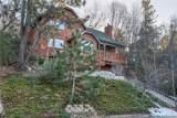 1315 Sequoia Drive - Photo 2