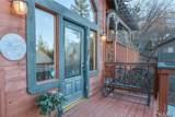 1315 Sequoia Drive - Photo 3