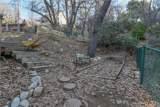 1315 Sequoia Drive - Photo 24