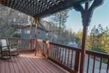 1315 Sequoia Drive - Photo 7