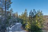1315 Sequoia Drive - Photo 8