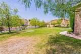 1509 Lemon Avenue - Photo 17