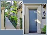 669 Valencia Street - Photo 2