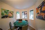 312 Grizzly Road - Photo 5