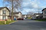 53 Evanswood Circle - Photo 2