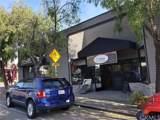 127 Main Avenue - Photo 3