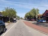 127 Main Avenue - Photo 25