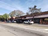 127 Main Avenue - Photo 4