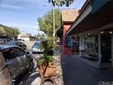 127 Main Avenue - Photo 6