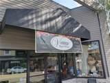 127 Main Avenue - Photo 7
