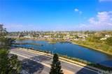 4316 Marina City Drive - Photo 8