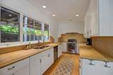 831 Mission Road - Photo 15
