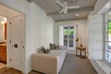 831 Mission Road - Photo 30