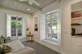 831 Mission Road - Photo 31