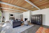 831 Mission Road - Photo 10