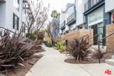 5300 Playa Vista Drive - Photo 26