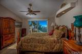30802 Coast Highway - Photo 13