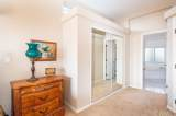 30802 Coast Highway - Photo 14