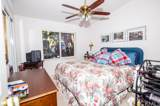 30802 Coast Highway - Photo 18