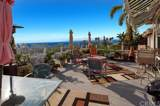 30802 Coast Highway - Photo 3
