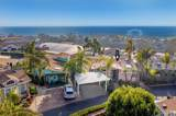 30802 Coast Highway - Photo 21
