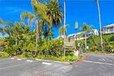 30802 Coast Highway - Photo 27