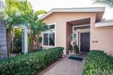 30802 Coast Highway - Photo 5