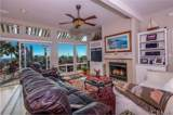 30802 Coast Highway - Photo 8