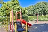 8131 Pennington Drive - Photo 55