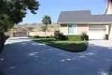 26983 Pilgrim Road - Photo 5