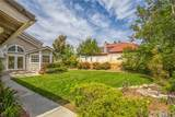 30617 Country Club Drive - Photo 29